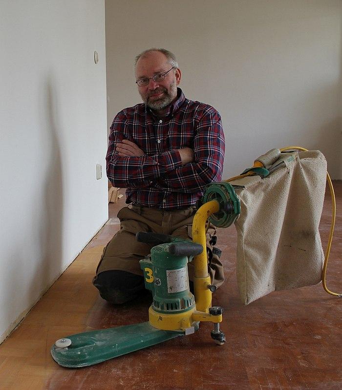 parkettschliff in m nchen und umgebung 30 jahre erfahrung. Black Bedroom Furniture Sets. Home Design Ideas