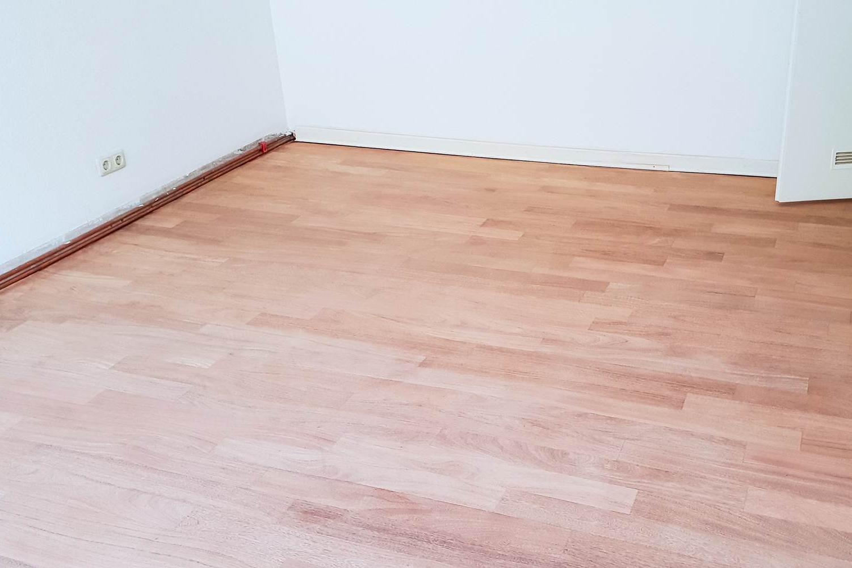 Fein Billige Küchenschrank Umschleifen Galerie - Küchenschrank Ideen ...